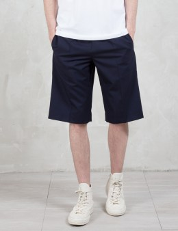 Harmony Pavel Tailoring Basketball Shorts Picture
