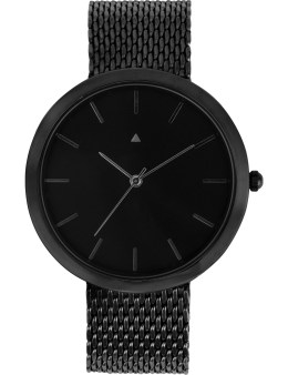 i love ugly. Black Archibald Watch Picture