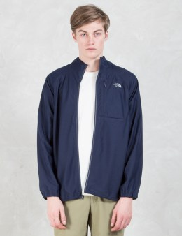 The North Face Flight Series Vent Jacket Picture