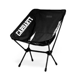 Carhartt WORK IN PROGRESS Carhartt Wip x Helinox Camping Chair Picture