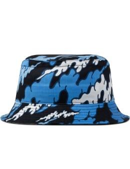 Medicom Toy SLVSTR Bucket Hat Picture