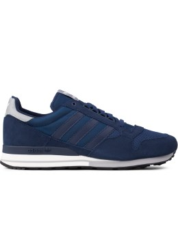 adidas Originals Zx 500 OG Picture