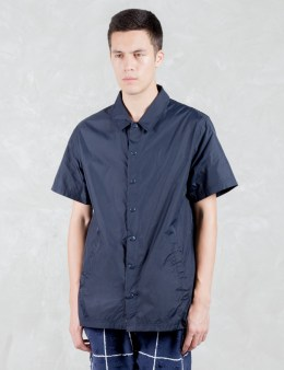 PUBLISH Amari S/S Shirt Picture