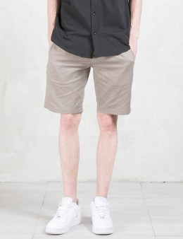 Fairplay Kendal Shorts Picture