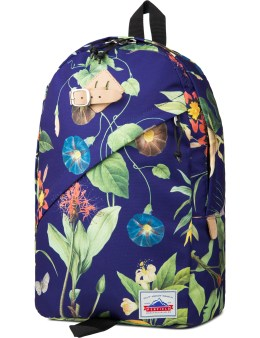 PENFIELD Vaughan Botanical Backpack Picture