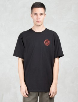 HUF Kevin Lyons SF S/S T-Shirt Picture