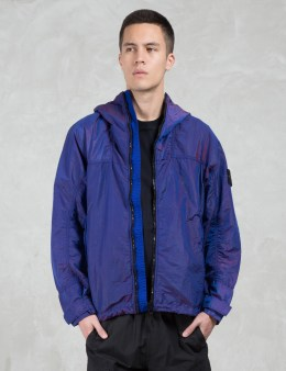STONE ISLAND 44448 Jacket Picture