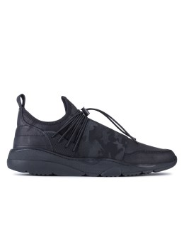 Filling Pieces Runner 3.0 Low Fuse Sneakers Picture