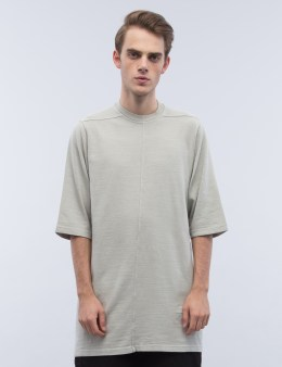 Rick Owens DRKSHDW Jumbo S/S T-Shirt Picture
