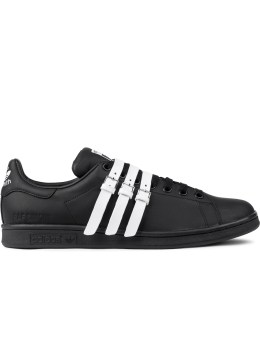 Raf Simons Adidas By Raf Simons Stan Smith Strap Picture
