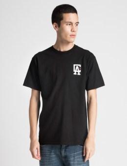 CLSC Black CLA T-Shirt Picture