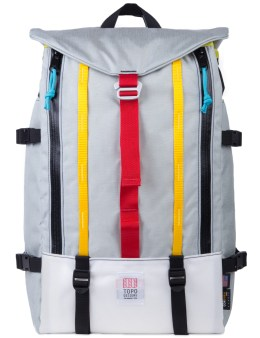 TOPO DESIGNS Mountain Pack Picture