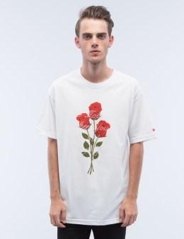 CLSC Casket S/S T-Shirt Picture