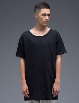 Yarn Studios Parish Oversized S/S T-Shirt Picture
