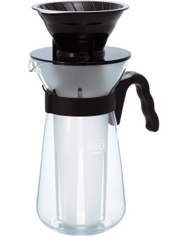 Hario VIC-02B Ice Coffee Maker Picture
