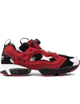Reebok Instapump Fury OG Achm Picture