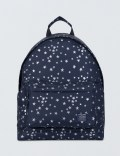 Head Porter Stellar Day Pack Picutre