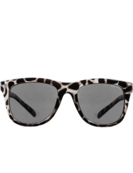 Cheap Monday Timeless Matt Crystal Sand Sunglasses Picture