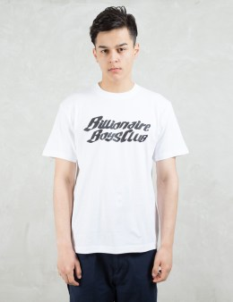 Billionaire Boys Club Floating Billionaire T-Shirt Picture