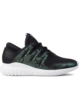 adidas Originals Tubular Nova Picture