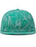 Huf Tropics 6 Panel Cap Picture