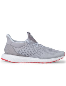 adidas Adidas Ultra Boost Uncaged X Solebox Picture