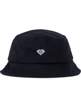 Diamond Supply Co. Pavilion Bucket Hat Picture