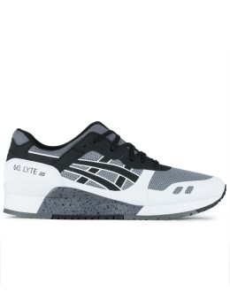 ASICS Gel-Lyte III NS Picture