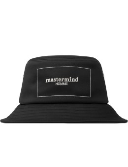 mastermind JAPAN Bucket Hat Picture
