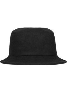 STAMPD Wool Felt Bucket Hat Picture