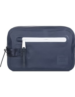 "Herschel Supply Co. Chapter ""Studio Collection"" Pouch Picture"