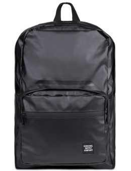 Herschel Supply Co. Pop Quiz Backpack Picture