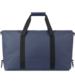 RAINS Blue Bag Picture