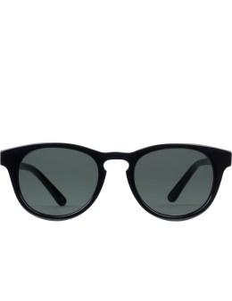 HanKjøbenhavn Timeless Sunglasses Picture