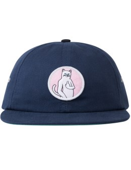 RIPNDIP Catfish 5 Panel Cap Picture