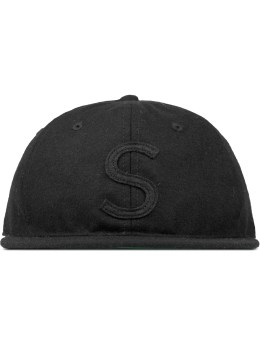"SATURDAYS NYC ""Rich"" Tonal Cap Picture"