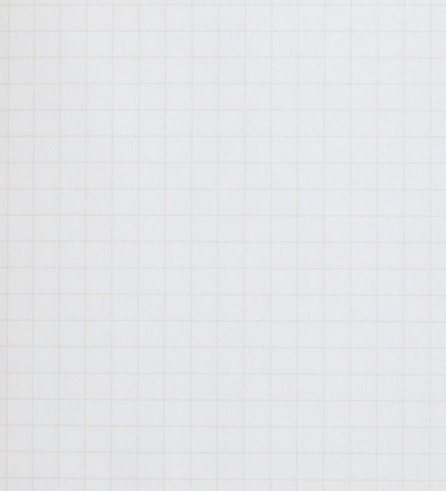 Field Notes Original 3-Pack Pocket Graph Paper