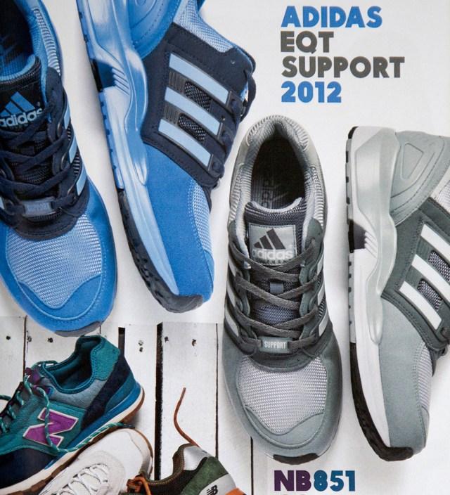 Sneaker Freaker Issue 23