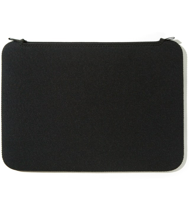 "Côte&Ciel Brazilian Slate MacBook 15"" Diver Sleeve"