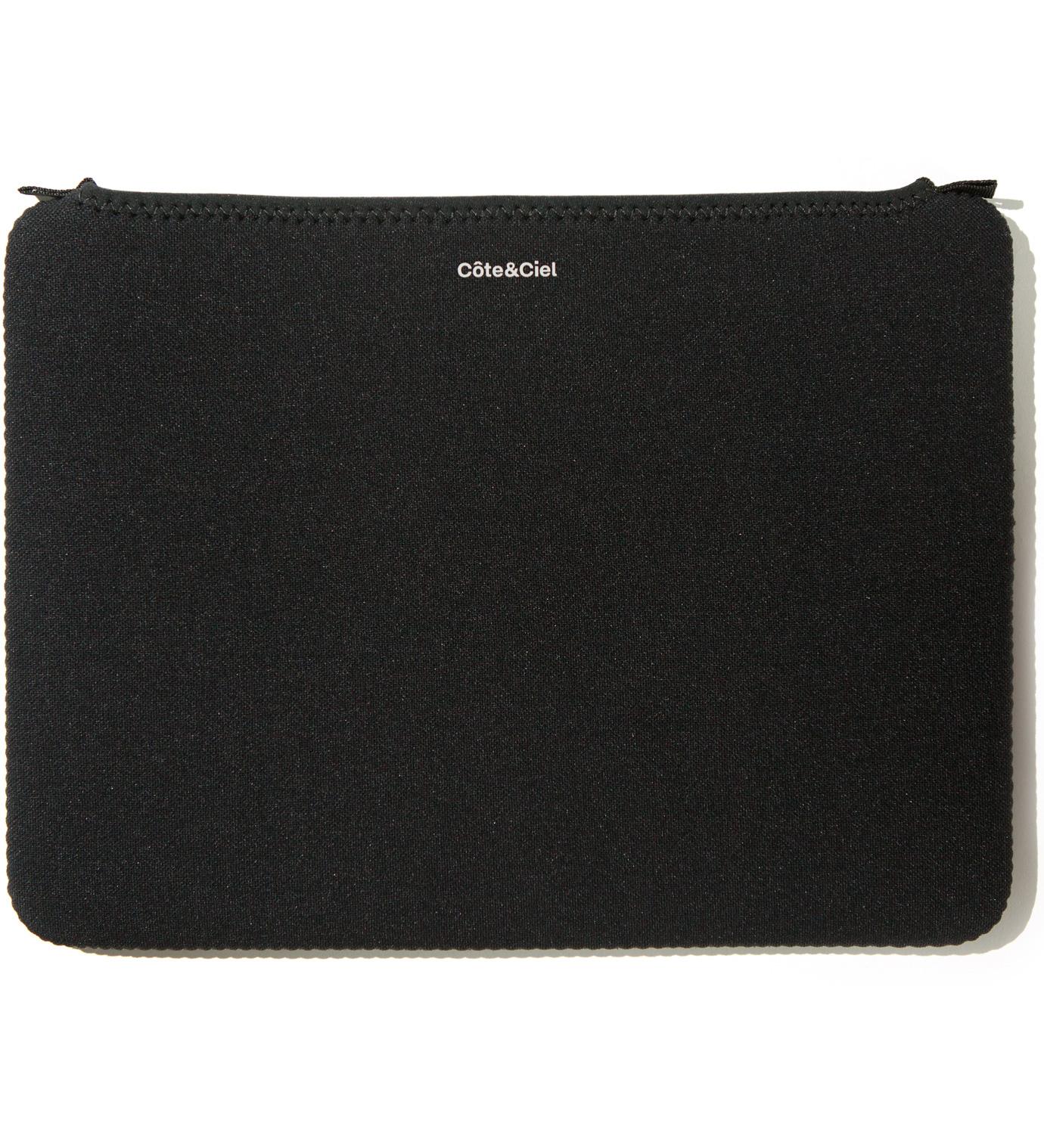 "Côte&Ciel Brazilian Slate MacBook Air 13"" Diver Sleeve"