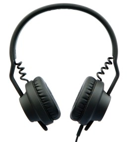 AIAIAI Black TMA-1 DJ Headphones Picture