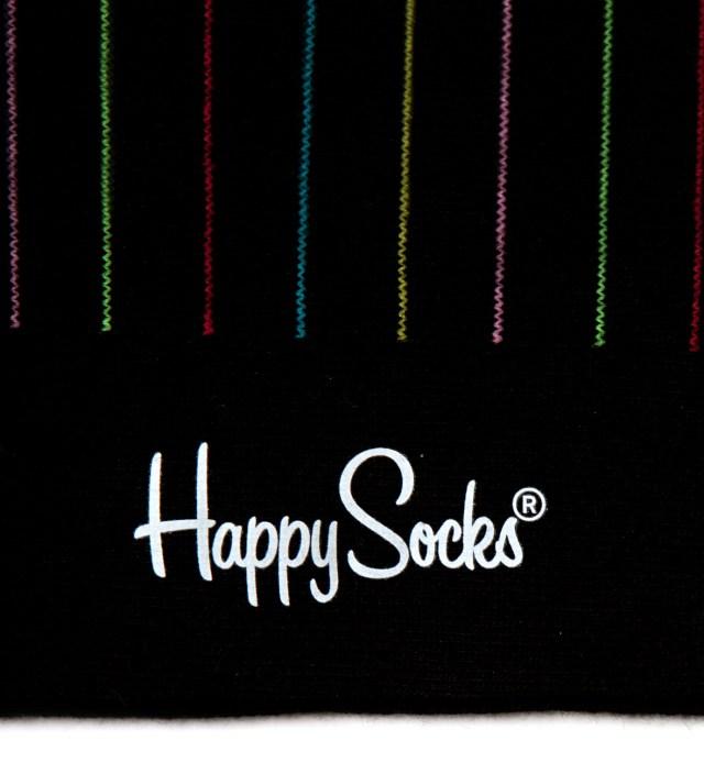 Happy Socks Thin Stripe 03 Socks