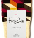 Happy Socks Optic 03 Socks