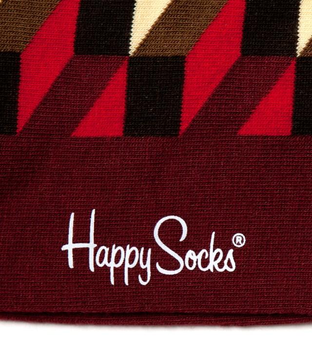 Happy Socks Optic 03 Socks