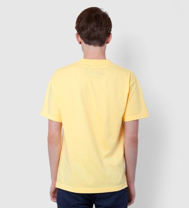 Odd Future Banana Cat T-Shirt