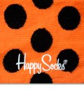 Happy Socks Big Dots 08 Socks