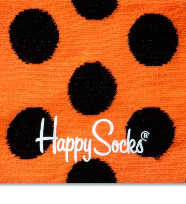 Happy Socks Big Dots 08 Socks