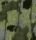 Happy Socks Camouflage 03 Socks
