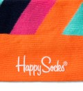 Happy Socks Polka Stripe 03 Socks