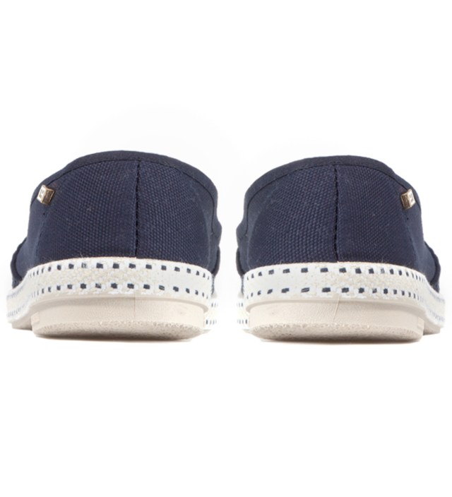 Rivieras Marine Blue Classics 20° Shoes